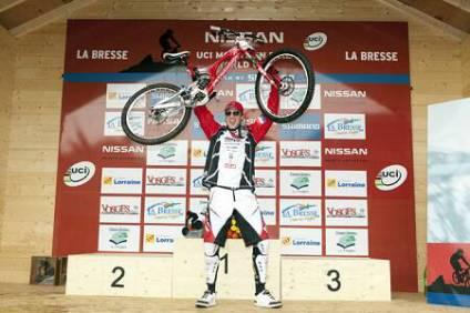 peat_steve_la_bresse_podium