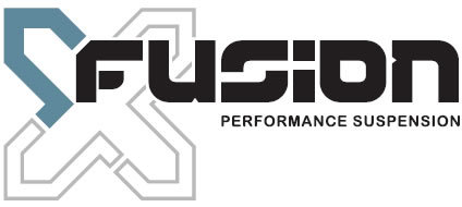 xfusion-logo
