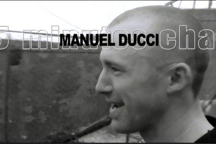 5mc_ducci