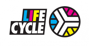 Life_Cycle-full