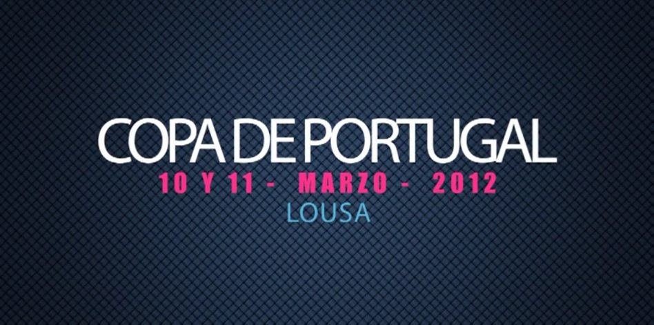 copa_portugla_dh