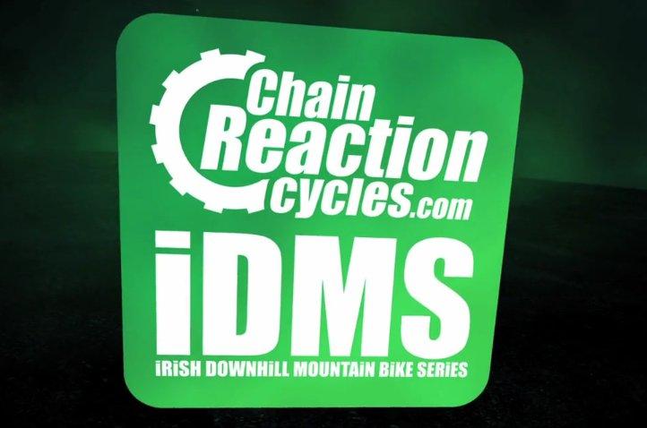 crc_idms