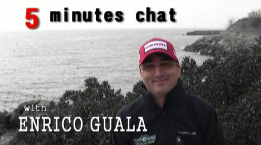guala
