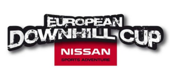 nissan_euro_dh_cup