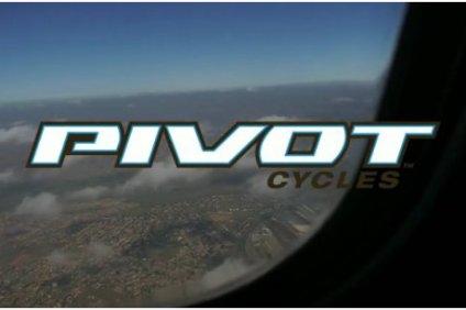pivot_kenda