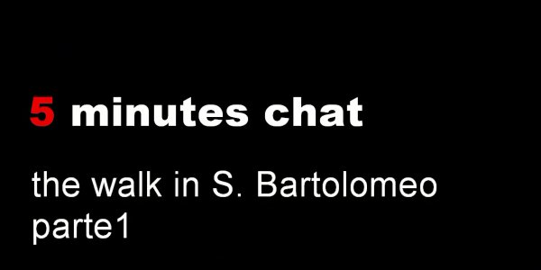 5_minutes_chat