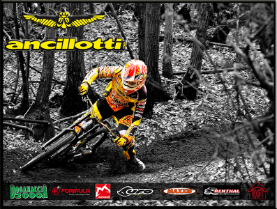 ancillotti_bike_team_1
