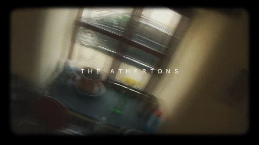 atherton_project_4