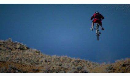 knolly_bikes