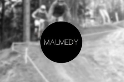 malmedy_nissan_downhill
