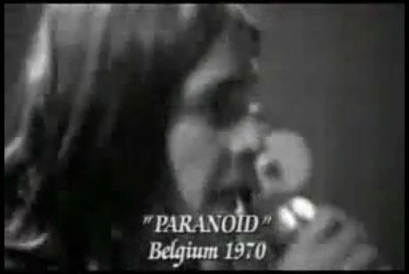 paranoid_black_sabbath