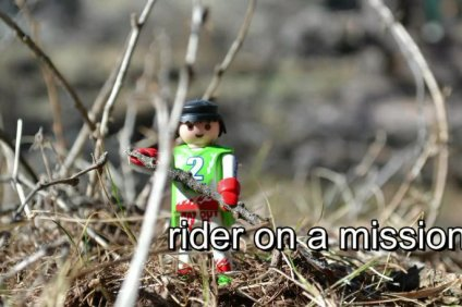 rider_on_a_mission
