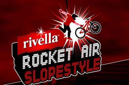 rivella-rocket-air-slopestyle-thun