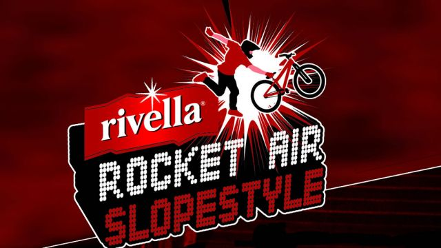 rivella-rocket-air-slopestyle-thun