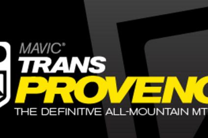 trans_provence_2012_1