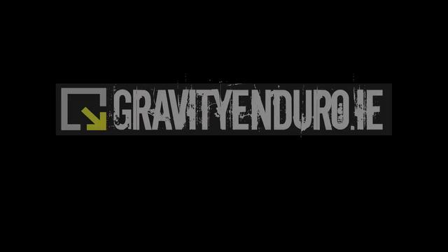 trek_gravity_enduro2