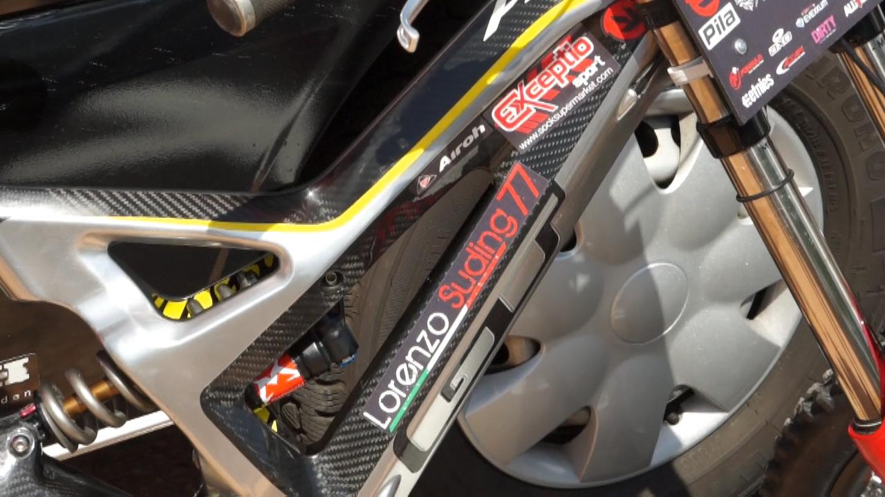 lorenzo_suding_bike_check