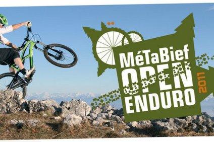 metabief_enduro