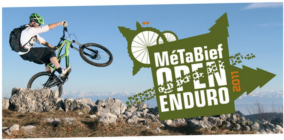 metabief_enduro