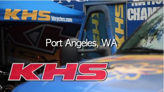 port_angeles_khs