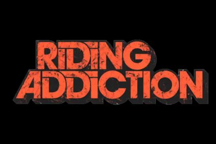 riding_addiction_commencal_ftbill