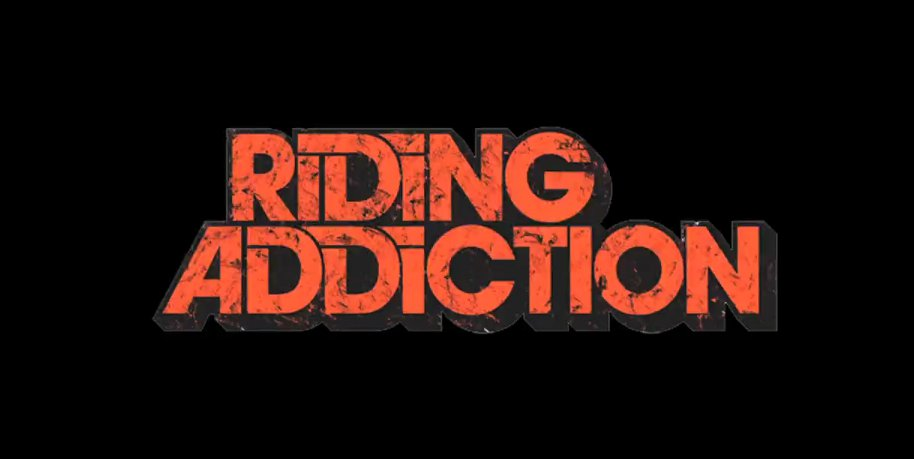 riding_addiction_commencal_ftbill