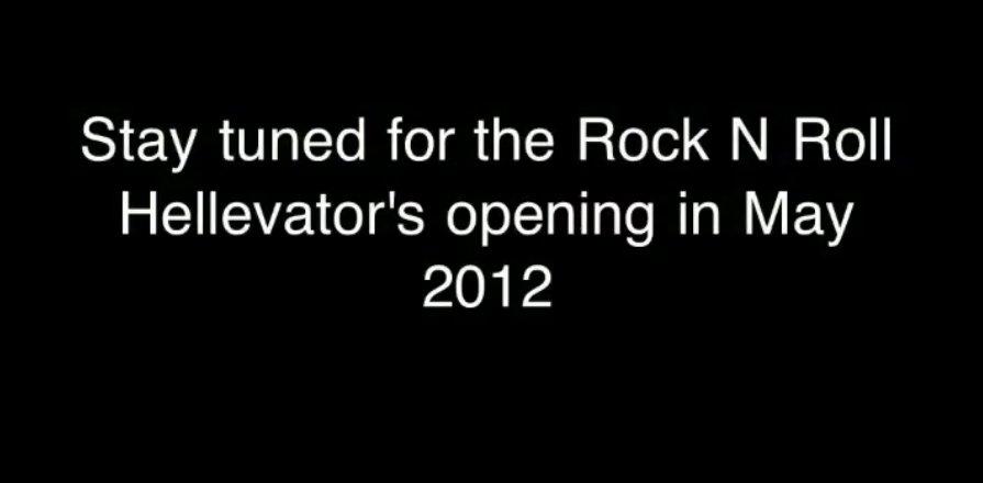 rocknroll_hellevator