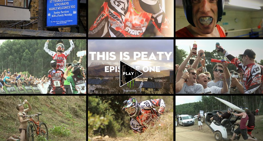 this_is_peaty_episode_1