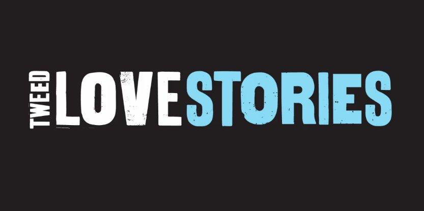 tweed_love_stories