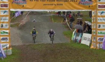4x_pro_tour_willingen_2012