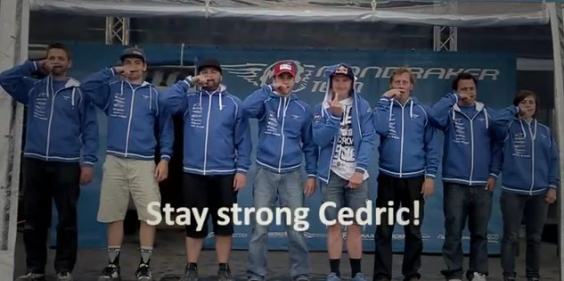 MS_mondraker_stay_strong_cedric