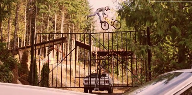 brandon_semenuk_life_behind_bars
