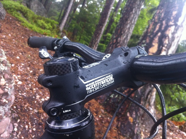 commencal_meta_sl_stem
