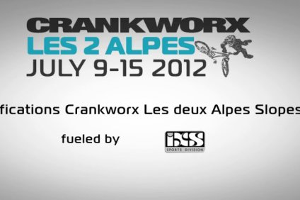 crankworx_les_2_alpes