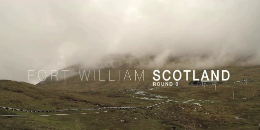 fort_william_2012