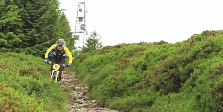 gravity_enduro_irlanda