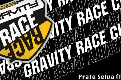 gravity_race_prato_selva