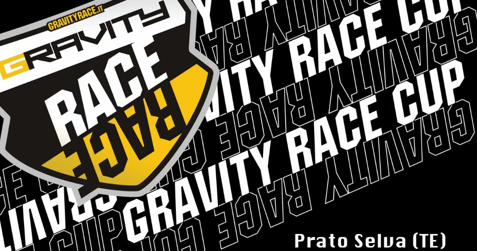 gravity_race_prato_selva
