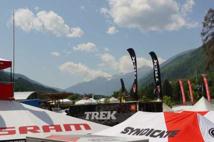 val_di_sole_wc_2012