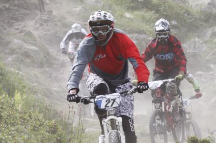supermountain_limone_piemonte_rider_report