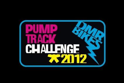 dmr_pump_track_challenge_2012