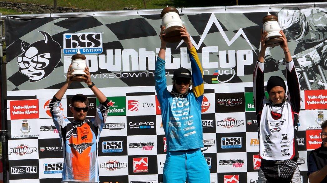 pila_ixs_cup_2012_podium