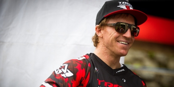 Aaron_gwin_pre_world_champs2