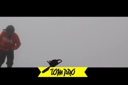 commencal_insiders_tom_pro