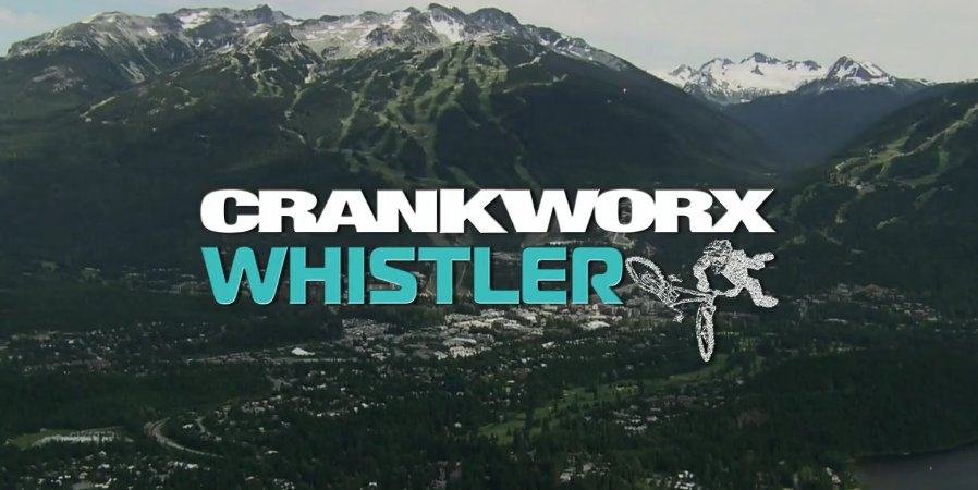 crankworx_whistler