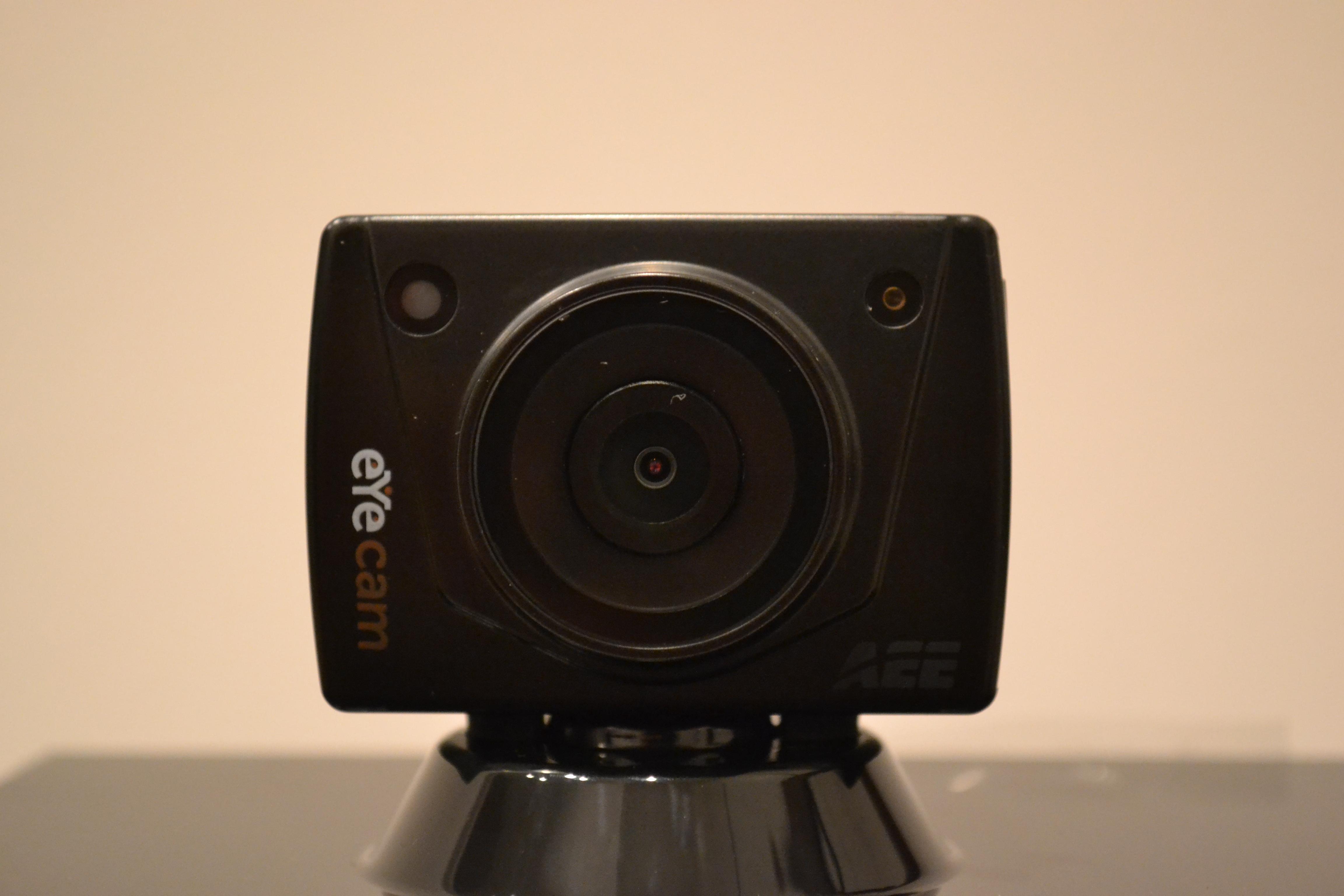 eyecam_sd21_front