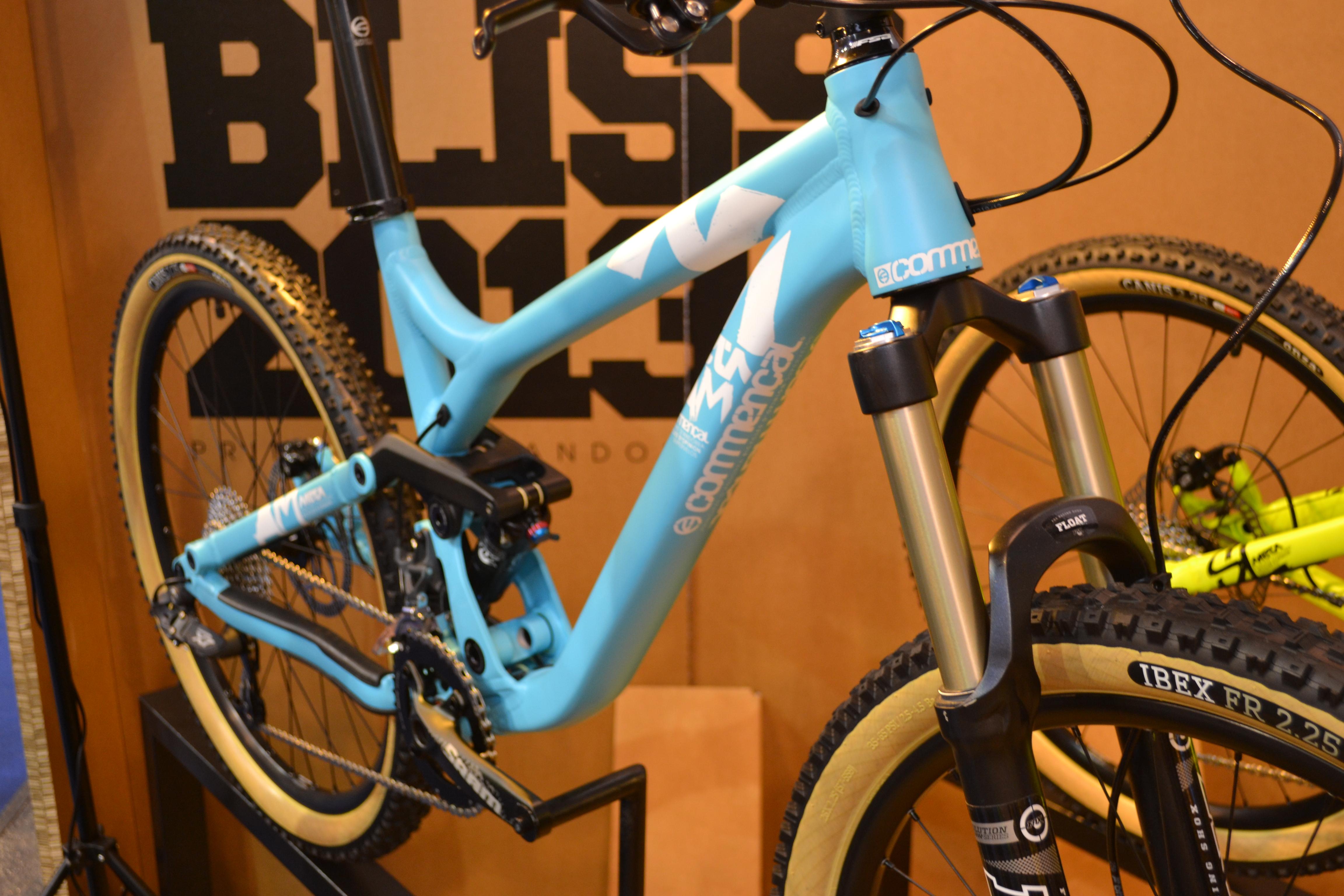 girlie_commencal_meta_am_euro_bike