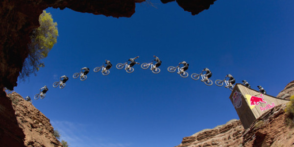 graham_agassiz_red_bull_rampage_2010