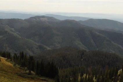 kennebec_enduro_big_mountain