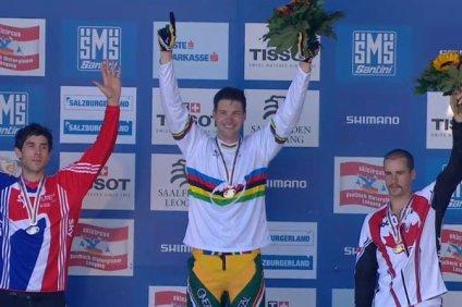 leogana_2012_worlds_podium